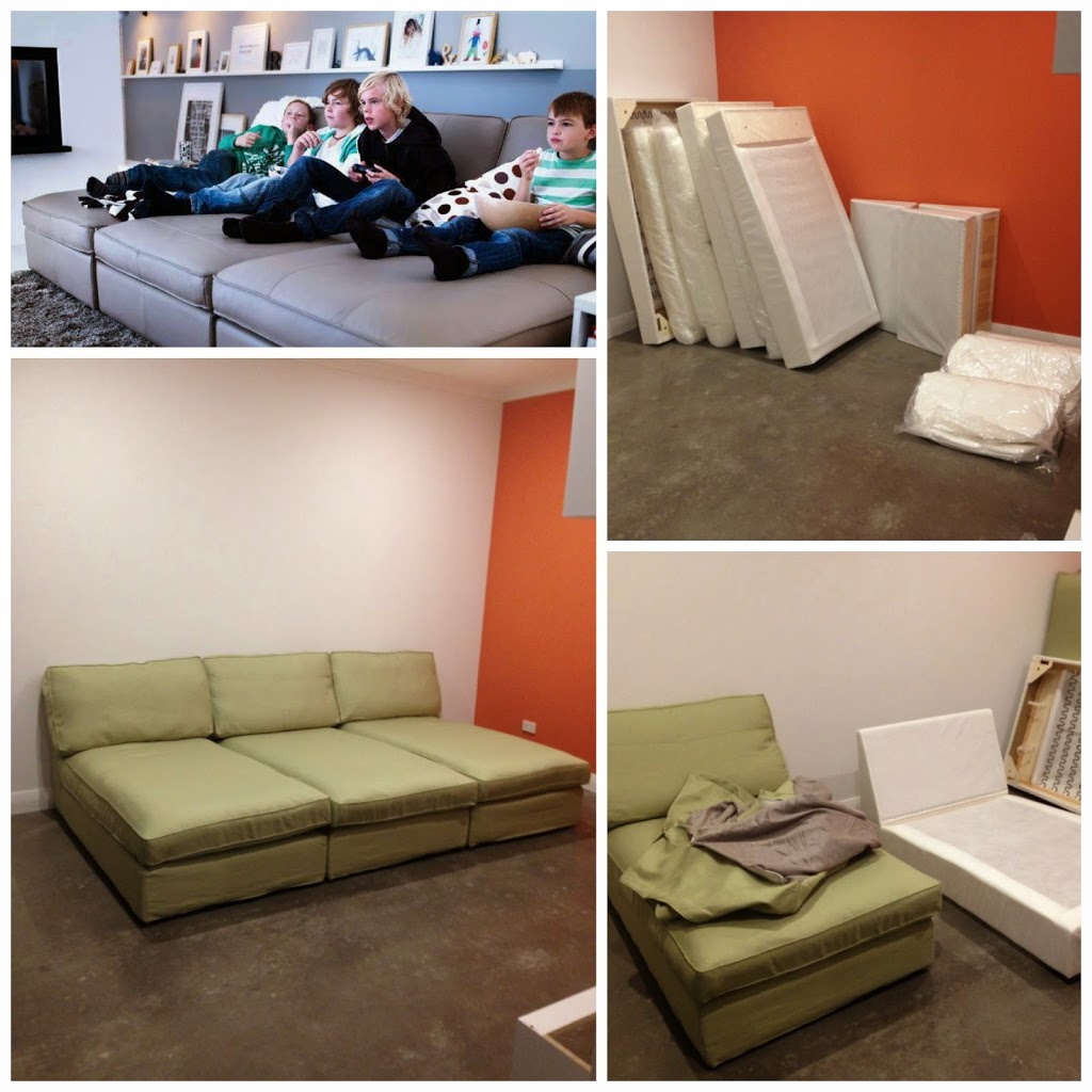 Ikea Sofa Covers The Sofa Selfie Part 2 Elements At Home