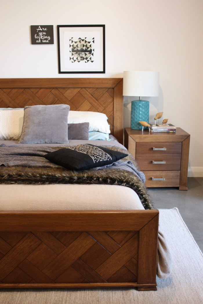 5 essential bedroom items for Bedroom furniture essentials